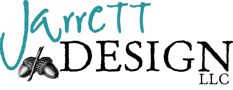 Jarrett Design