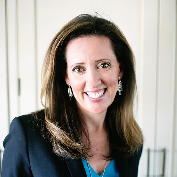 Dana Bacher