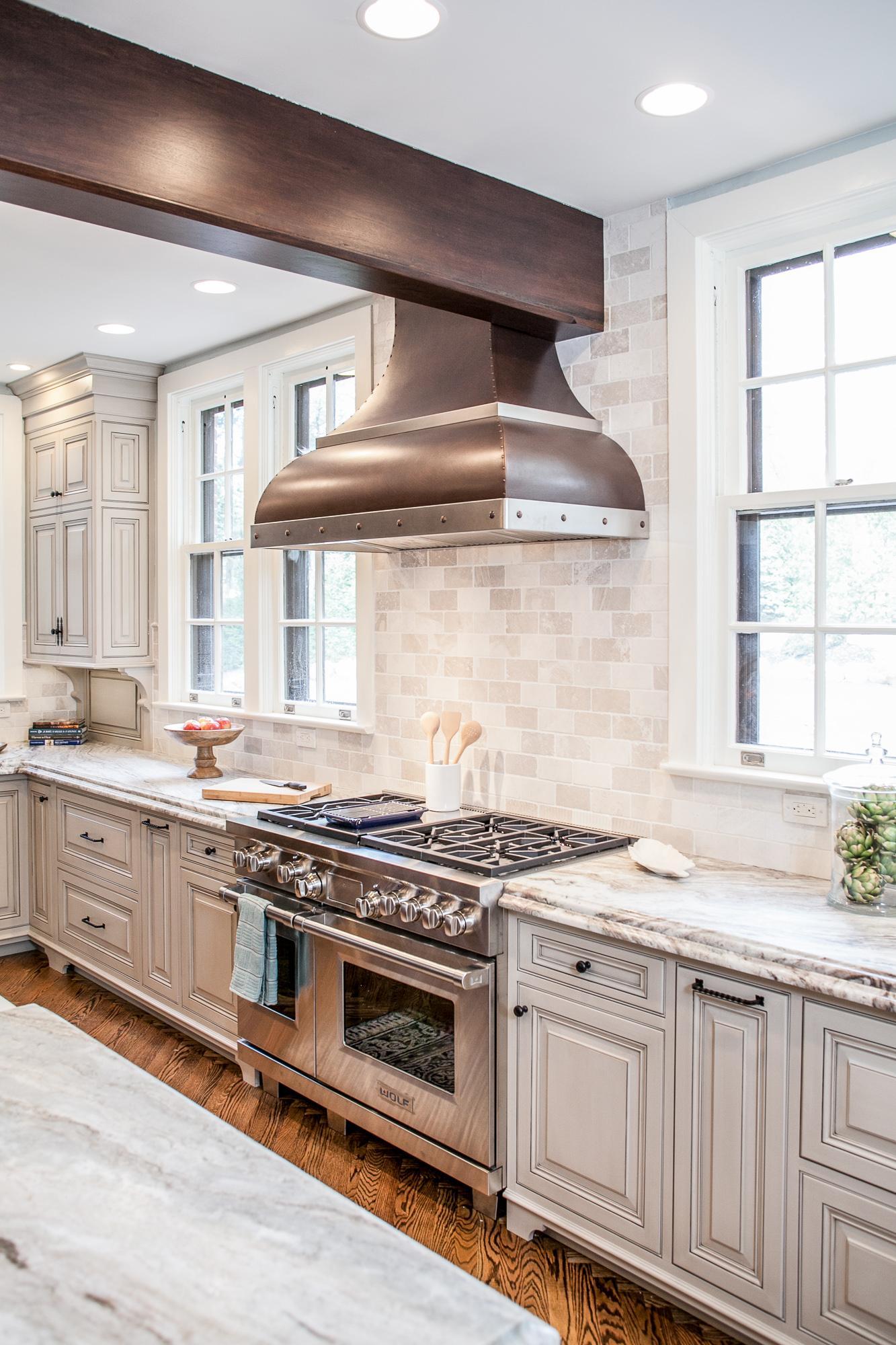 Allentown, PA Kitchen Remodel