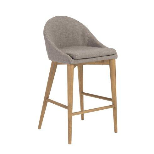 All Modern Cogdill Bar Stool