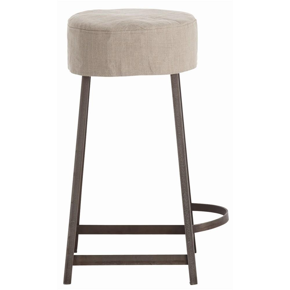 Arteriors Rochefort Counter Stool