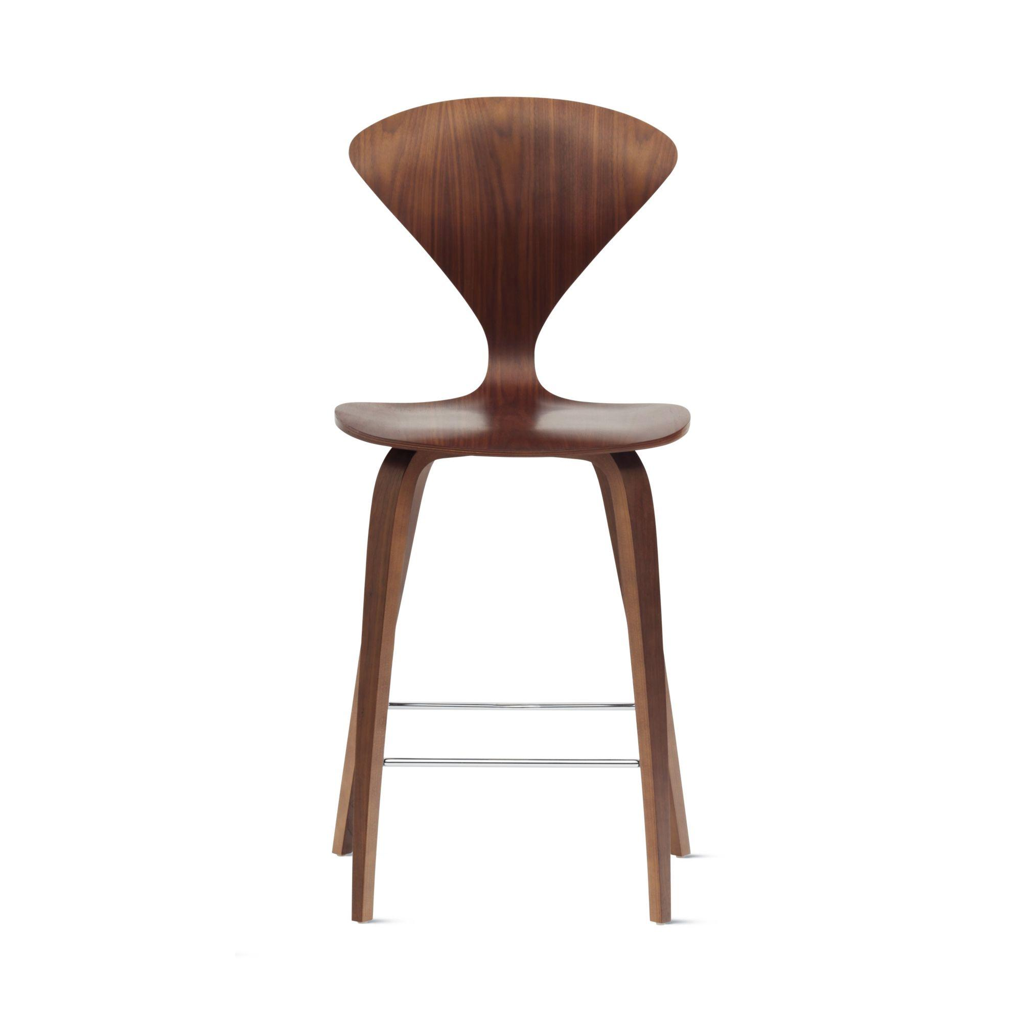 Cherner Counter Stool