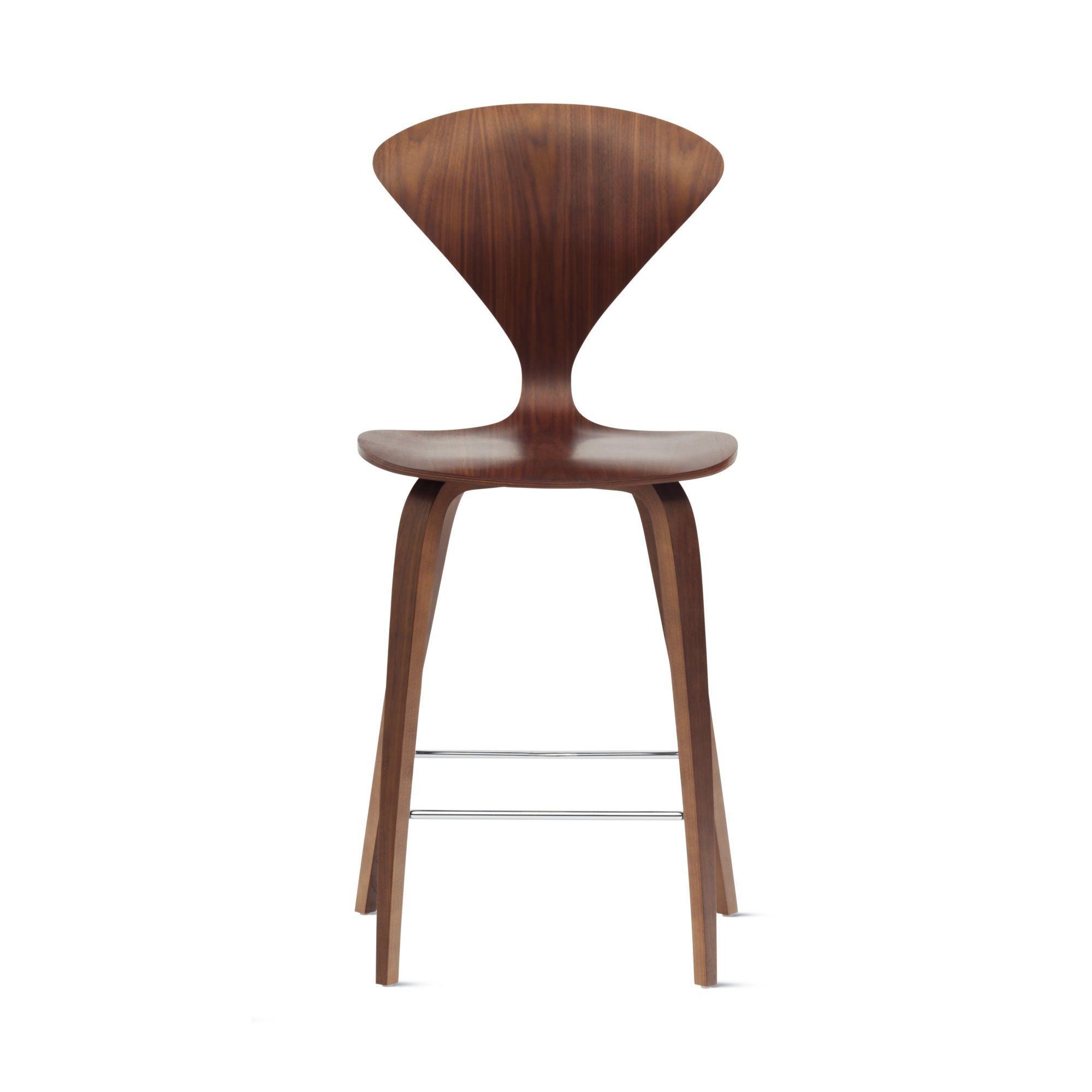 top 10 – counter and bar stools « jarrett design Top 10 Bar Stools