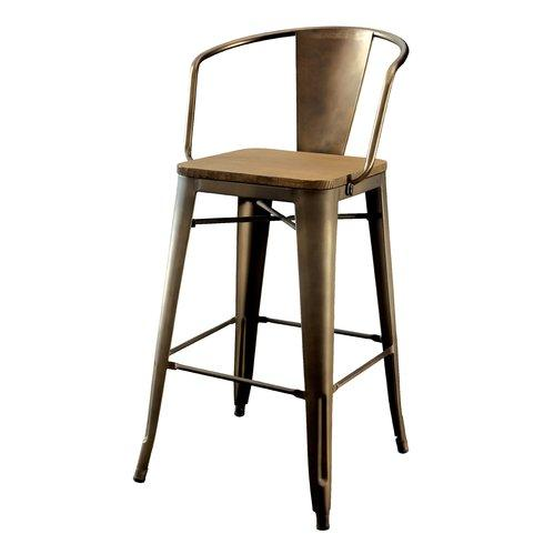 Reedly Bar Stool
