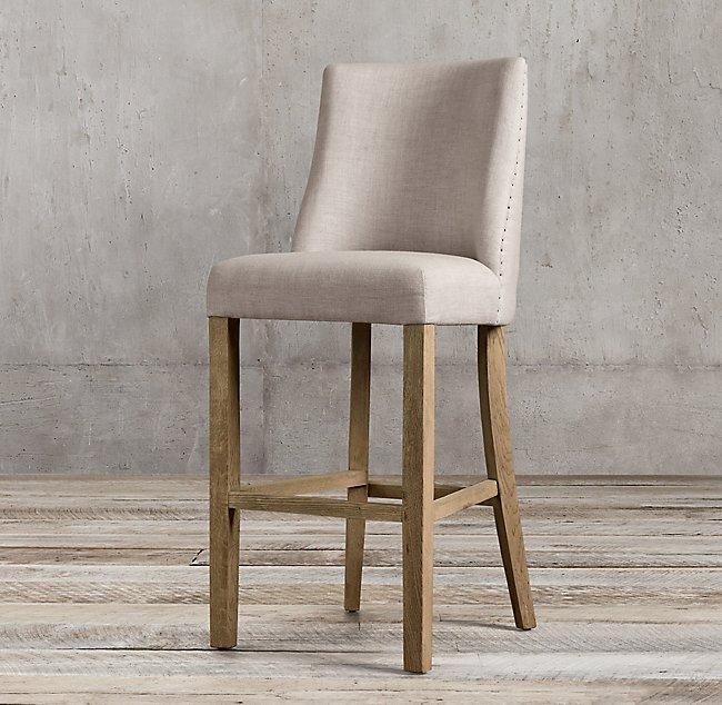 Groovy Top 10 Counter And Bar Stools Jarrett Design Cjindustries Chair Design For Home Cjindustriesco